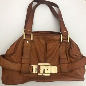 Michael Kors vintage bag